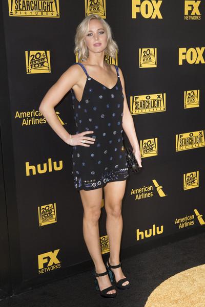 Jennifer Lawrence1.jpg