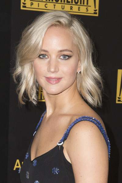 Jennifer Lawrence2.jpg