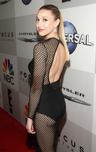 Whitney Port2.jpg