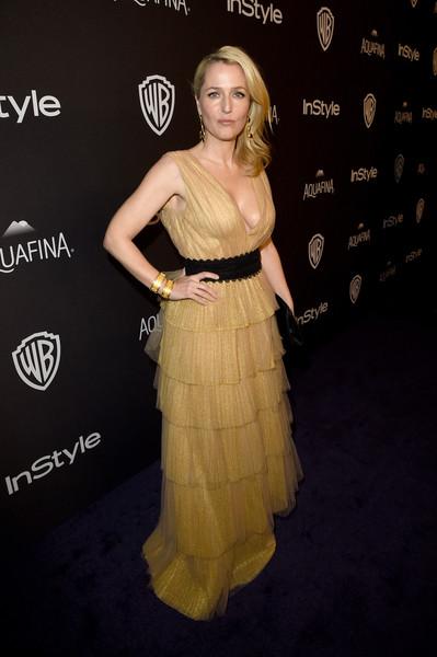 Gillian Anderson1.jpg