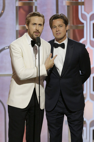 Brad Pitt, Ryan Gosling1.jpg