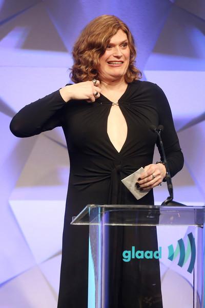 27th+Annual+GLAAD+Media+Awards+Show+FMG9mTDrIQnl.jpg