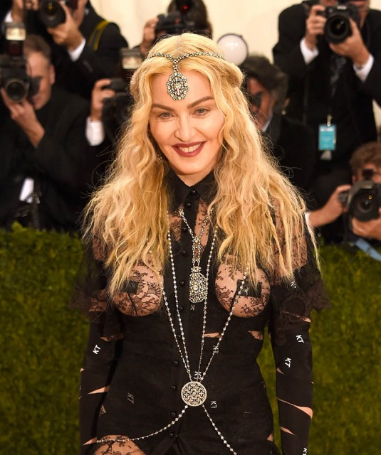 nicki-madonna-met-03may16-01.jpg
