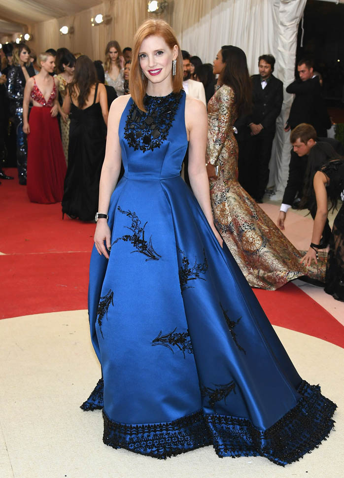 chastain-dolan-met-03may16-02.jpg