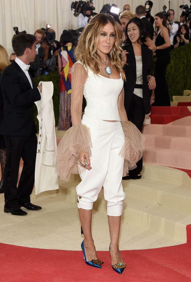 sjp-best-dressed-03may16-15.jpg