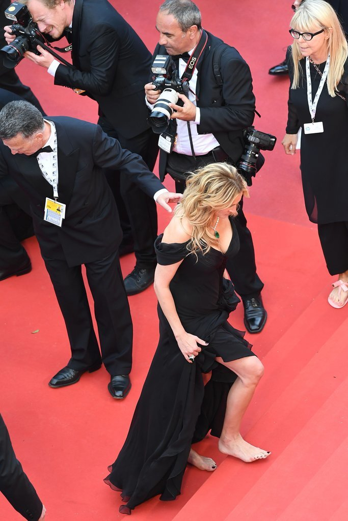 Julia-Roberts-Shoes-Cannes-Red-Carpet-2016-3.jpg
