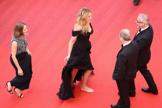 roberts-cannes-13may16-11.jpg