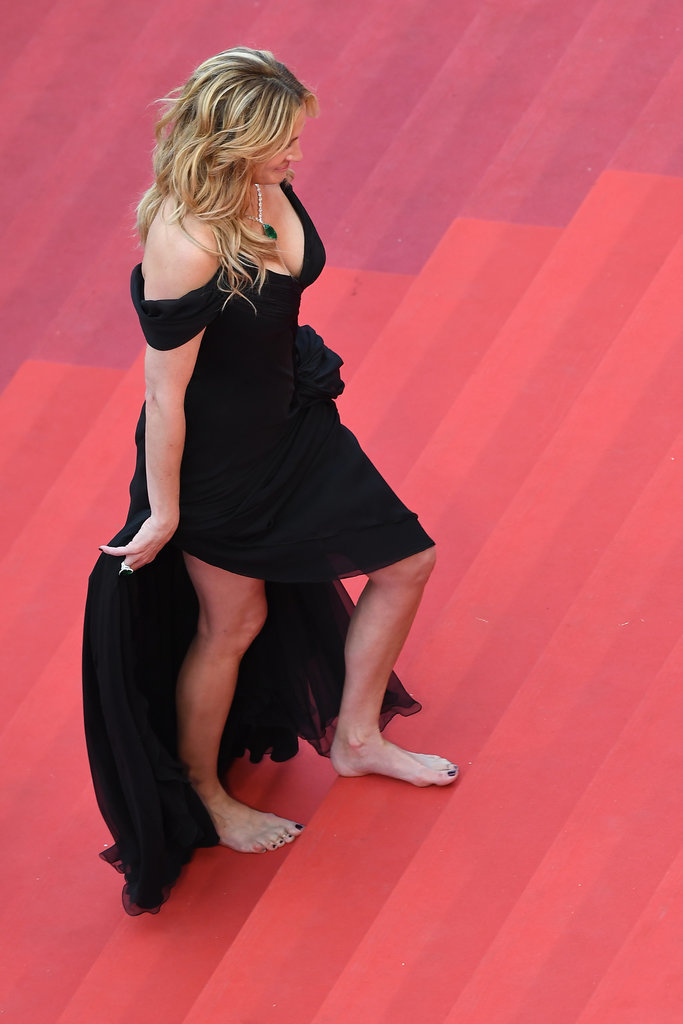 She-Went-Barefoot-Climb-Cannes-Stairs.jpg