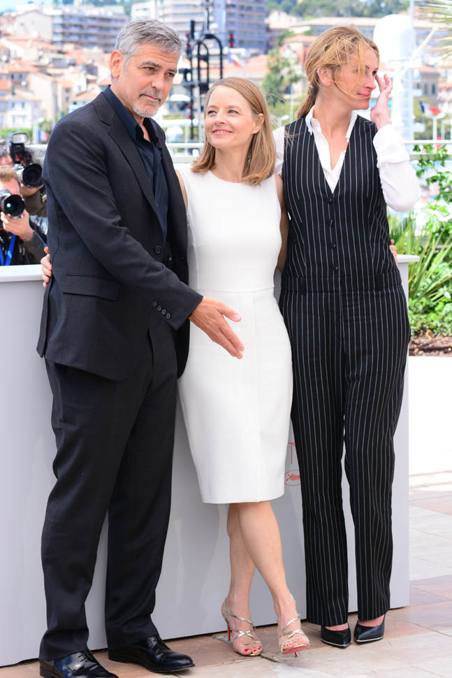 julia-george-cannes-12may16-27.jpg