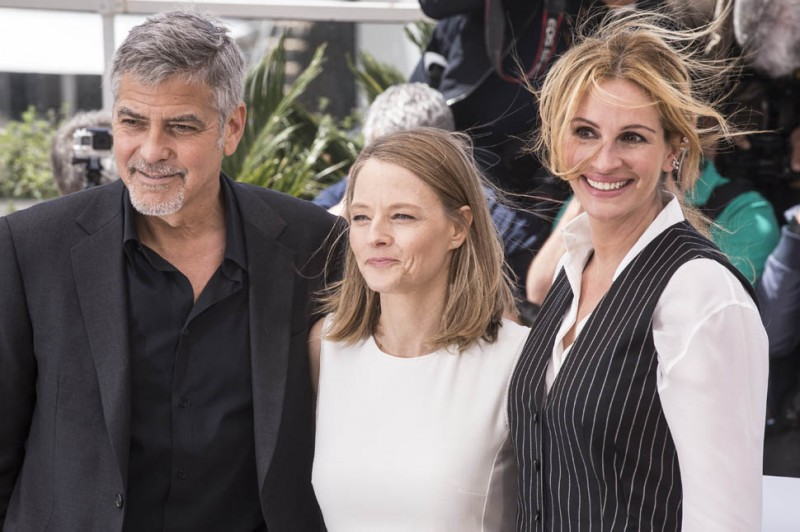 julia-george-cannes-12may16-29.jpg