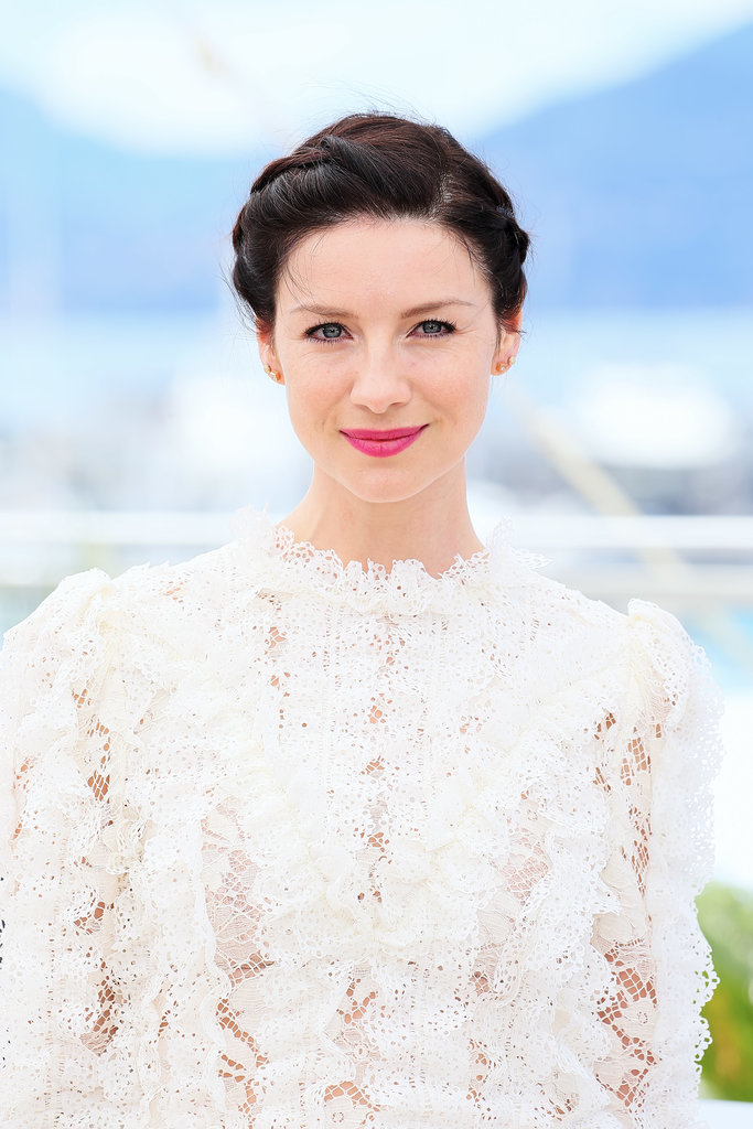 Photos-Caitriona-Balfe-Cannes-Film-Festival.jpg