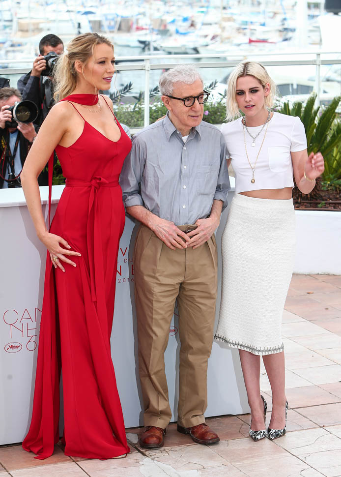 cafe-society-cannes-11may16-11.jpg