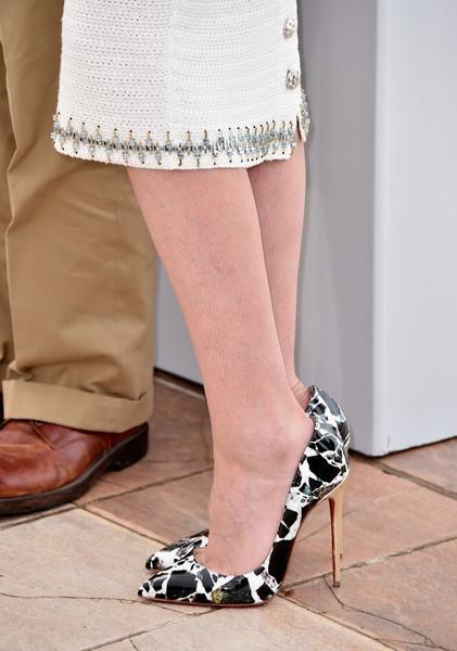 Kristen Stewart7.jpg