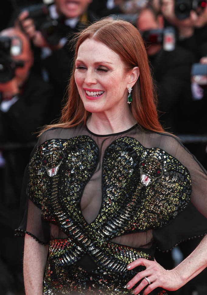 posh-cannes-opening-11may16-11.jpg