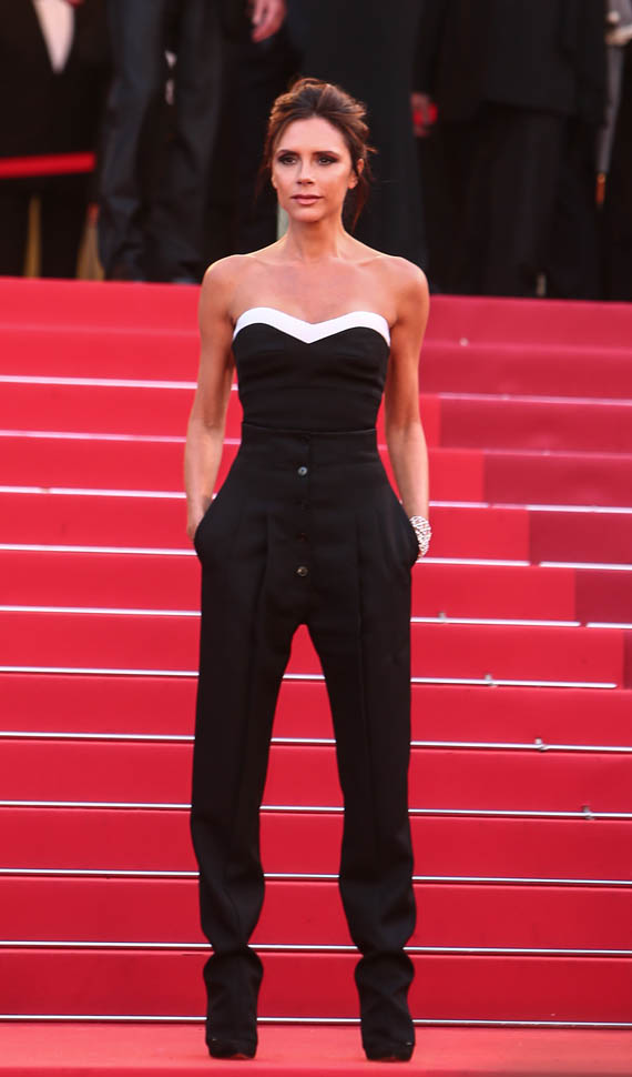 posh-cannes-opening-11may16-02.jpg