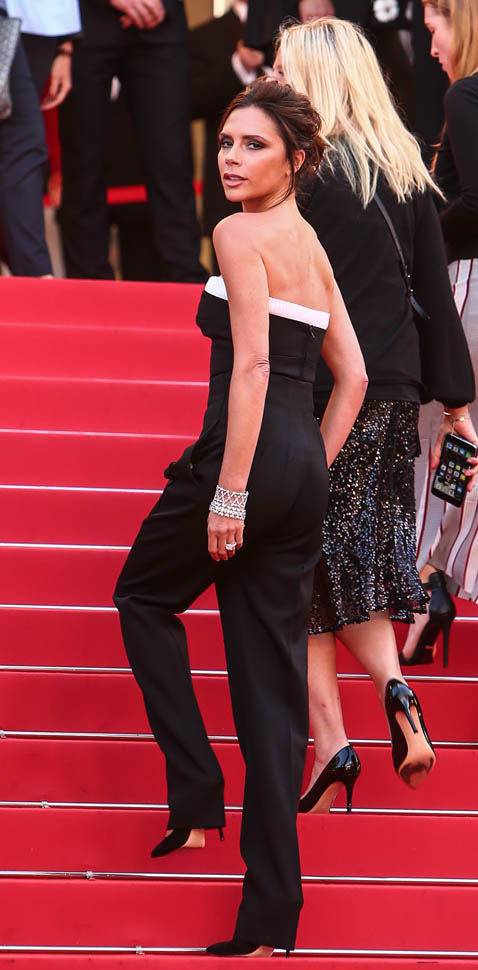 posh-cannes-opening-11may16-04.jpg