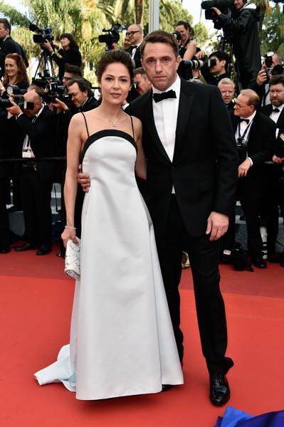 Elena Lyadova and Vladimir Vdovichenkov1.jpg