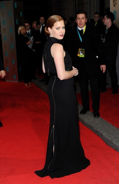 Amy Adams1