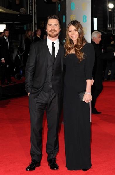 Christian Bale, Sibi Blazic1