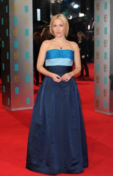 Gillian Anderson1
