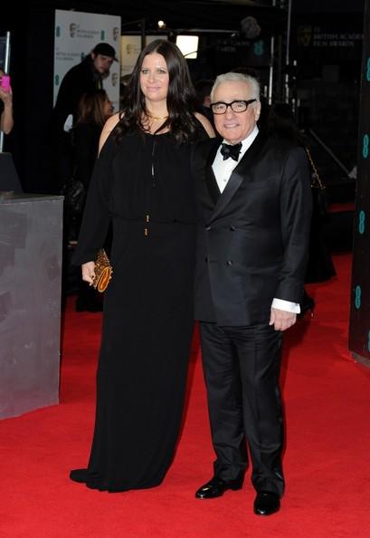 Martin Scorsese1