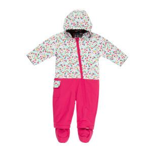 забава детская одежда