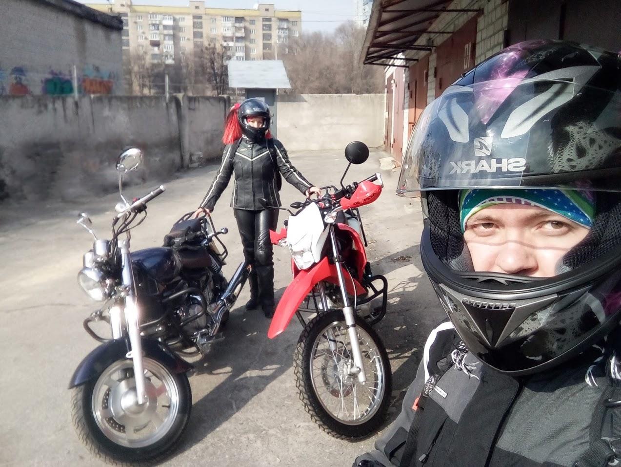 moto-ZJ0yKwcX3oI-2.jpg