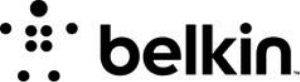 Press_Release_Logo