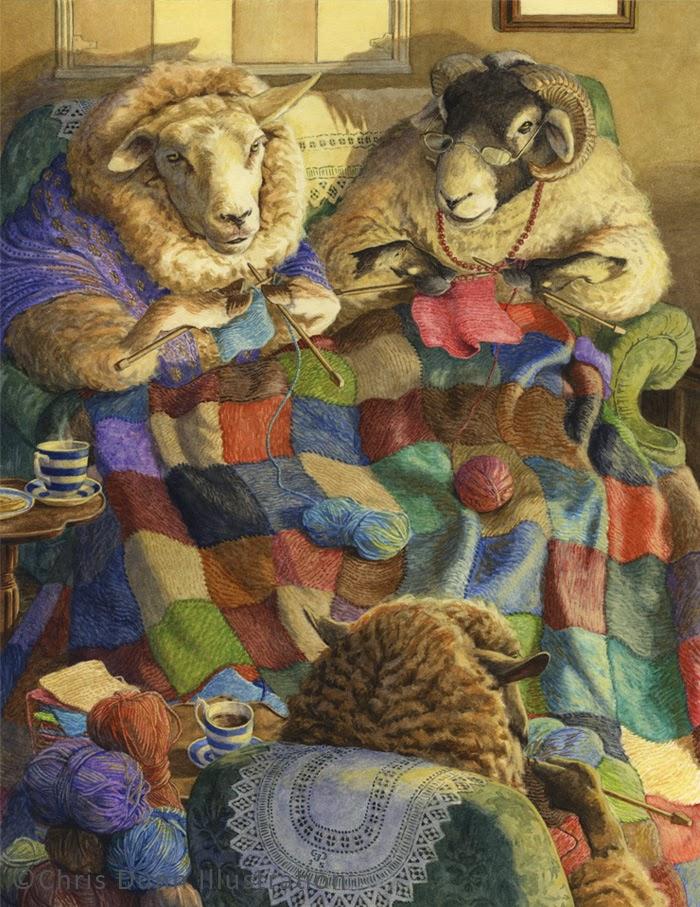 KnittingCircleWeb