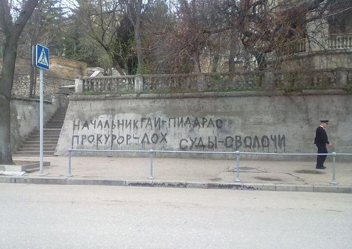 podborka_25