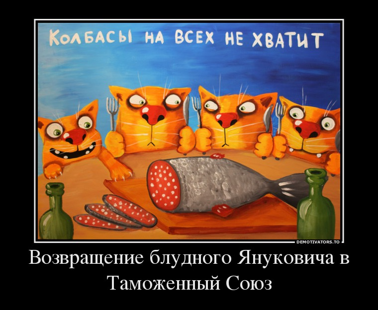 263078_vozvraschenie-bludnogo-yanukovicha-v-tamozhennyij-soyuz_demotivators_to