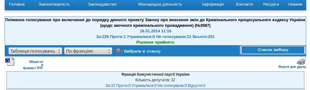 w1.c1.rada.gov.ua 2014-1-18 23 42 35