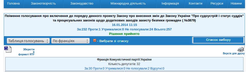 w1.c1.rada.gov.ua 2014-1-18 23 41 20