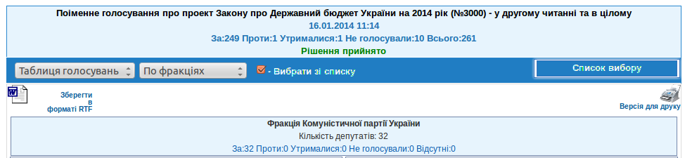 w1.c1.rada.gov.ua 2014-1-18 23 40 18