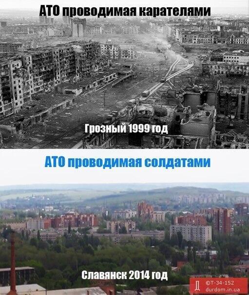 Позывные Космонавтов - gctc.ru