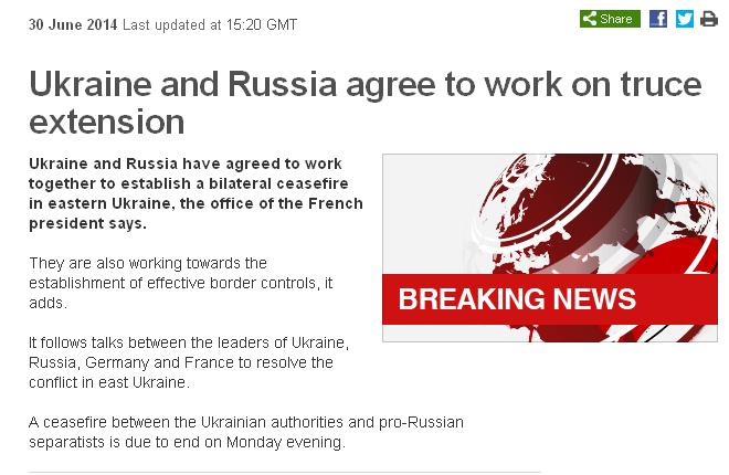 www.bbc.com 2014-6-30 18 34 21