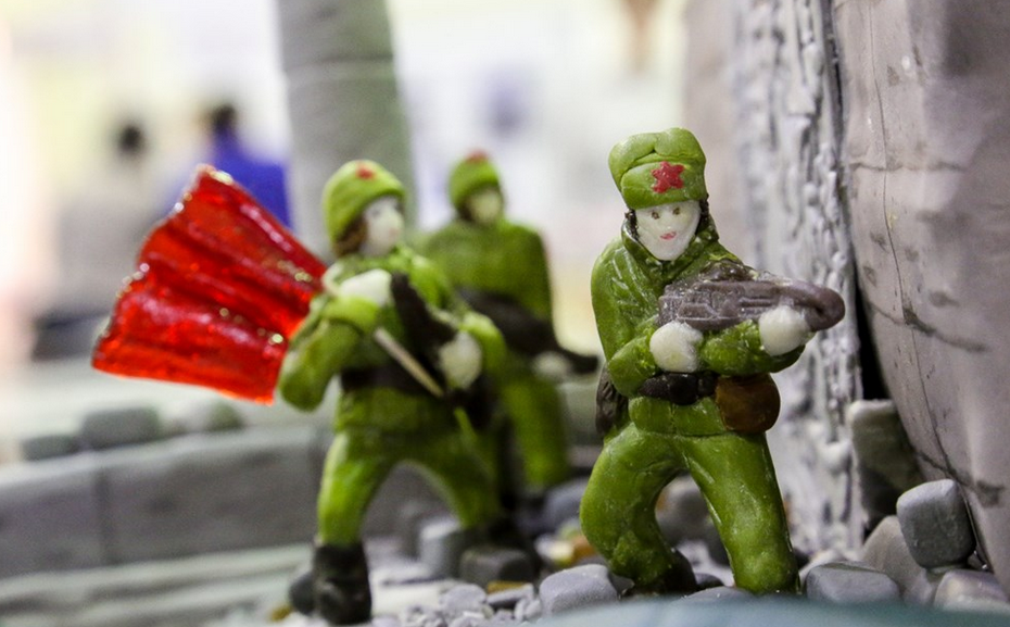 soldat-5
