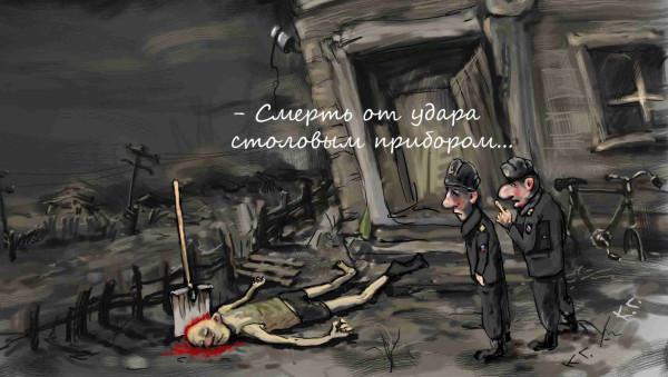 На заседании Совета ассоциации Украина-ЕС ожидается подписание около 10 соглашений, - глава представительства Украины в ЕС Точицкий - Цензор.НЕТ 1917