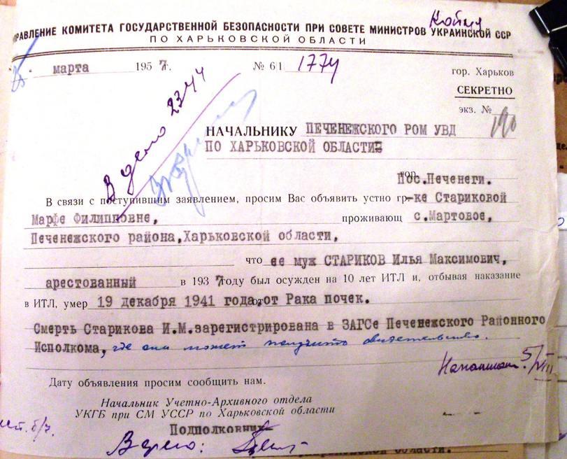 кгб-коммунизм-2619651