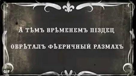14238074_1192437594161138_8395355071331998350_n
