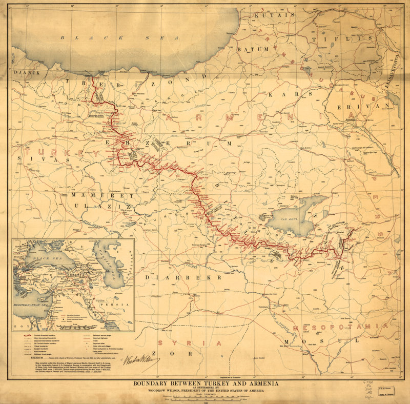 Boundary_Between_Turkey_and_Armenia-_As_Determined_by_Woodrow_Wilson,_President_of_the_United_States_of_America_WDL47