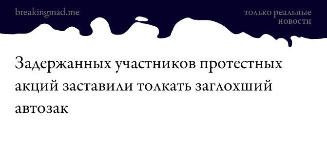 IMG_20210206_115918_240.jpg
