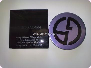 armani-spring-2011 (2)