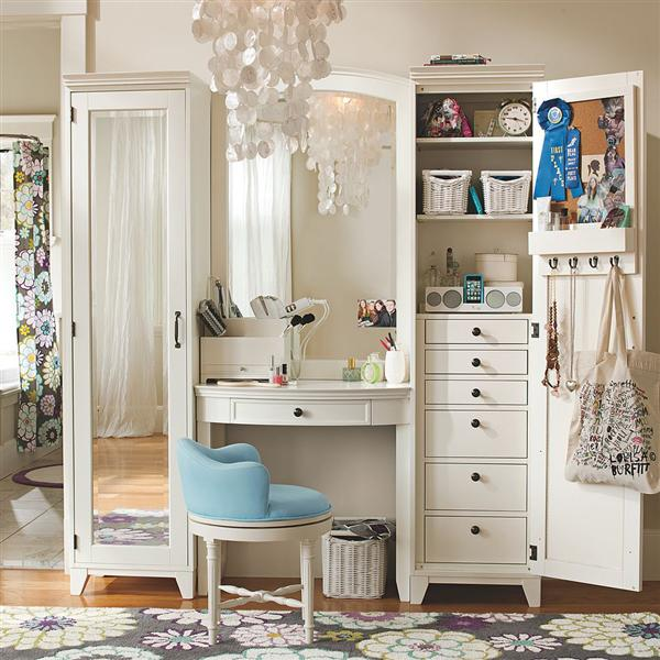 Dressing-room-decorating-ideas1