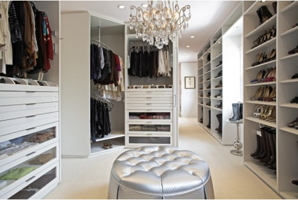 Dressing-room-decorating-ideas6