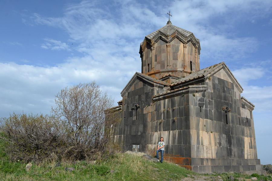 Armenia-2014[5703]_Amberd