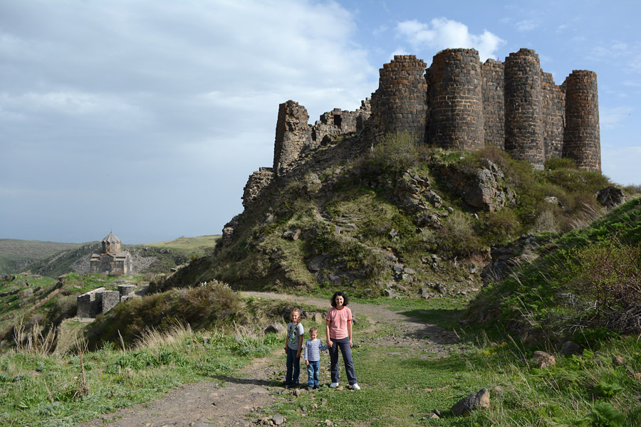 Armenia-2014[5685]_Amberd