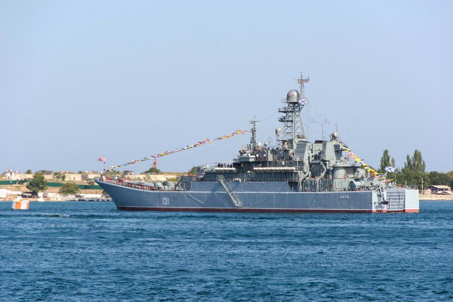 Sevastopol-2014[0492]