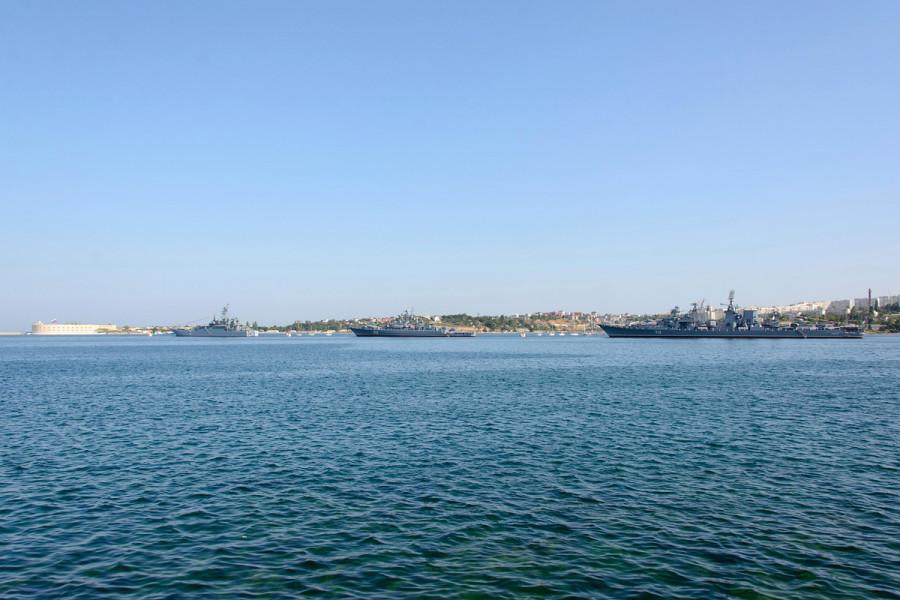Sevastopol-2014[0206]