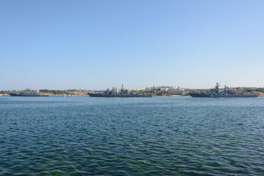 Sevastopol-2014[0208]